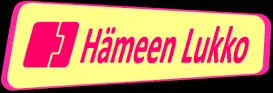 http://www.hameenlukko.fi