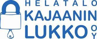 http://www.kajaaninlukko.fi